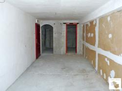 New-build apartment in the center of Veliko Tarnovo