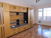 Furnished two-bedroom apartment for rent located in Zona B district in Veliko Tarnovov