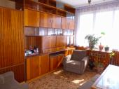 Two-bedroom apartment in the center of Gorna Oryahovitsa