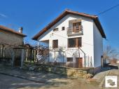 Renovated three-storey house in a picturesque area, 20 km south from Veliko Tarnovo