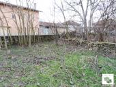 Flat regulated plot set in the village of Shemshevo 3 km away from Veliko Tarnovo