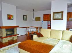 EXCLUSIVE!!! Fully furnished two-bedroom apartment located in the center of Veliko Tarnovo