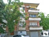 Two bedroom apartment near Kaufland in Gorna Oryahovtisa