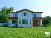 Fully furnished two-storey house for rent located in the village of Ledenik, 5 km away from Veliko Tarnovo
