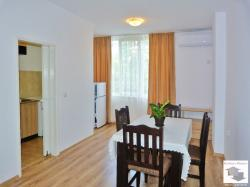 EXCLUSIVE!!! Fully furnished, renovated  two-bedroom apartment for sale  in Kolyo Fitcheto district