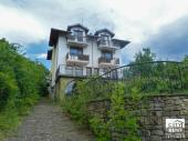 Hotel for rent with excellent business potential in the picturesque village of Kmetovtsi  at the foot of Stara planina