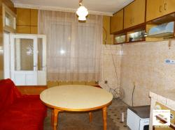 EXCLUSIVE!!! Two-bedroom apartment with a garage and an attic in Kartala district
