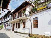 House floor for rent close to the centre of Veliko Tarnovo