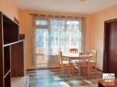 One-bedroom apartment for rent with excellent location on blvd Nikola Gabrovski in Veliko Tarnovo
