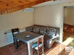 House floor with two bedrooms for rent close to the centre of Veliko Tarnovo