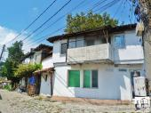Two-storey house with local heating and panoramic view in Varusha district