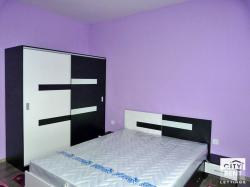 Spacious fully furnished, one-bedroom apartment for rent with excellent location- to the blvd Bulgaria