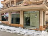 Spacious office for rent located in the center of Veliko Tarnovo