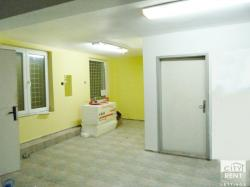 Commercial property for rent set in Kolio Ficheto district