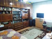 Spacious apartment for sale with 3 premises located in Buzludzha district