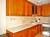"EXCLUSIVE!!! Two-bedroom furnished apartment for rent  in a new building in ""Akacia"" district"""