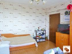 Partly furnished apartment with entirely southern exposure located on Nikola Gabrovski Blvd in Veliko Tarnovo