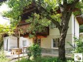 EXCLUSIVE! Three-bedroom house in the picturesque village of Vetrintsi, 15 km away from Veliko Tarnovo