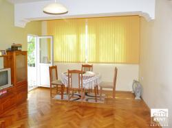 EXCLUSIVE!!! Spacious one bedroom apartment, located close to the Stadium of Veliko Tarnovo