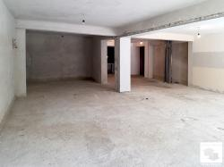 Spacious commercial space for sale close to the top centre of Veliko Tarnovo