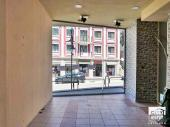 Shop for rent in a trade center in the central part of Veliko Tarnovo