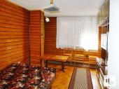 Entirely southern one-bedroom apartment for sale in Kartala district, Veliko Tarnovo