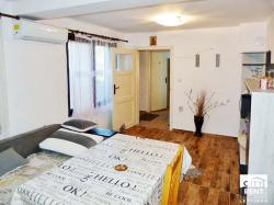 Spacious house floor with two bedrooms for rent close to the centre of Veliko Tarnovo
