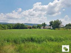 Regulated plot of land in one of the biggest viilages close to Veliko Tarnovo