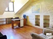 Оffice space for rent, located in the top centre of Veliko Tarnovo