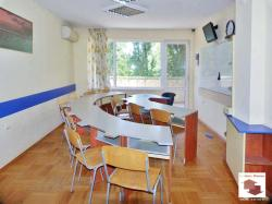 Spacious office for training center near a school, Veliko Tarnovo