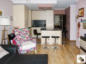 Ready to move-in apartment in the centre of Veliko Tarnovo