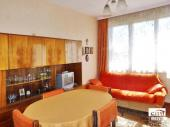 Furnished two-bedroom apartment for rent in Kartala district, Veliko Tarnovo