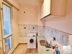 Furnished two-bedroom apartment for rent near Sports Hall, Veliko Tarnovo