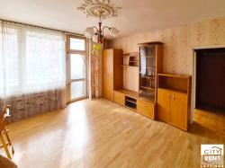 Southern one-bedroom apartment for rent located in Kolyo Fitcheto district