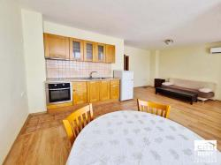 EXCLUSIVE! Fully-furnished apartment for rent, located in the top centre of Veliko Tarnovo