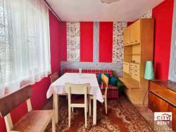 Spacious apartment for rent located in the TOP center of Veliko Tarnovo
