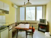 Spacious two-bedroom apartment for rent near Hospital, Veliko Tarnovo